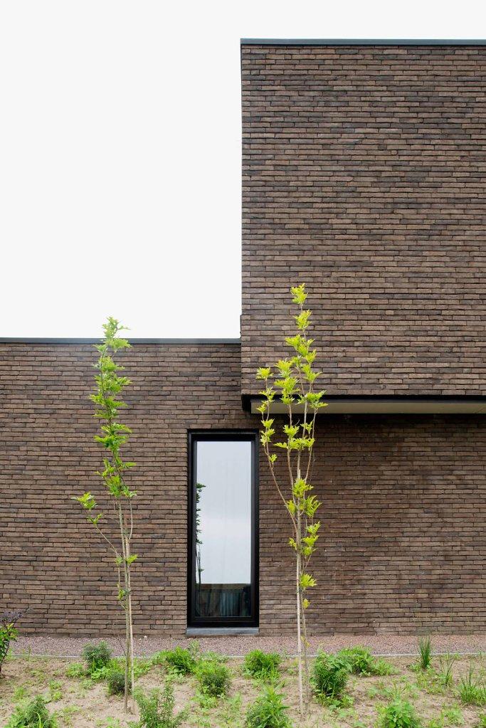 Keurestraat-05.jpg