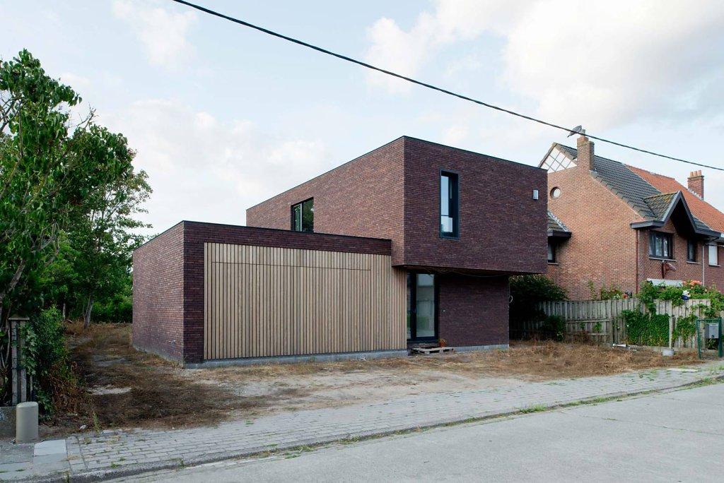 Nieuwestraat-02.jpg