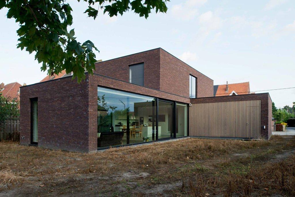 Nieuwestraat-05.jpg