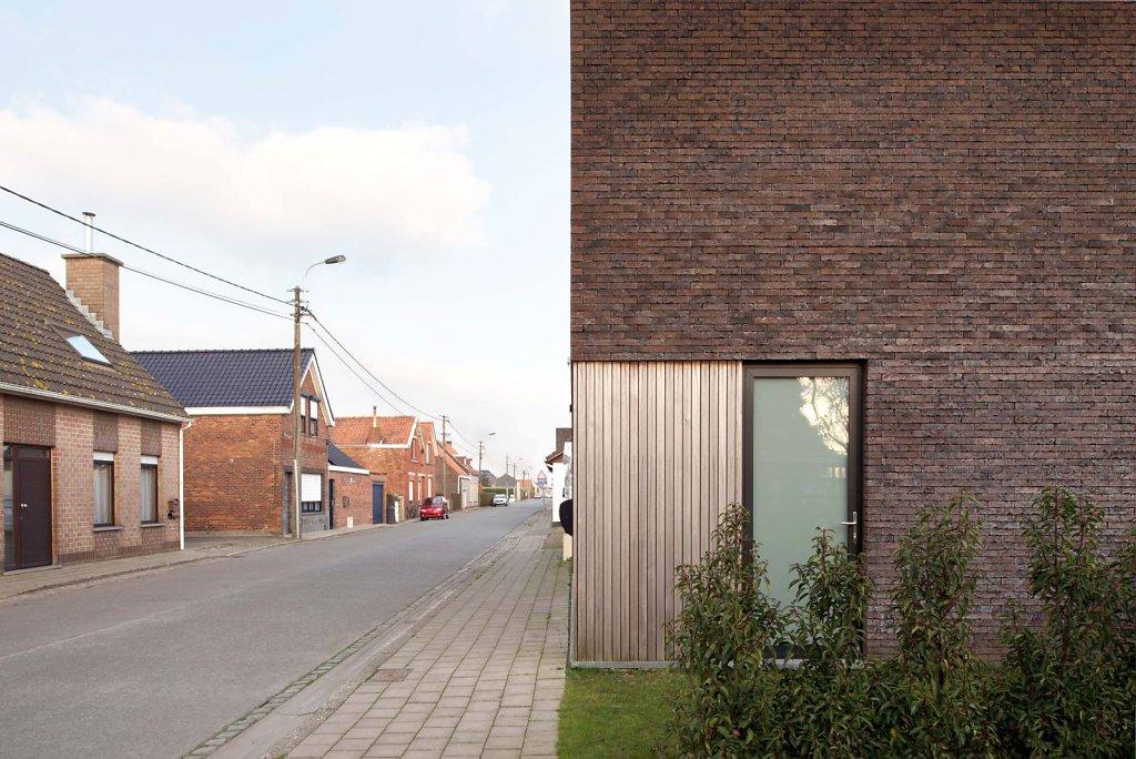 Staakstraat-22.jpg