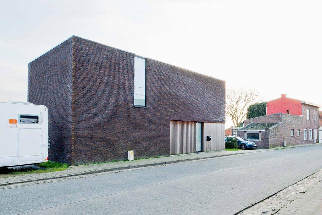 Staakstraat-25.jpg