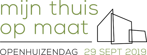 mtom-logo.png